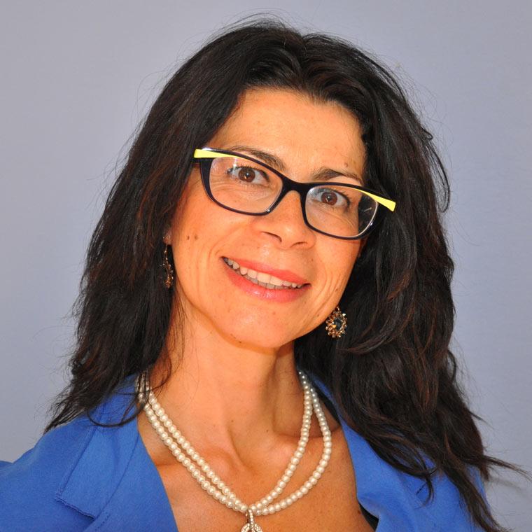 Daniela Garoia