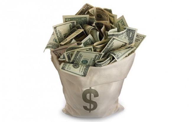 L'improvvisa rinascita del dollaro americano
