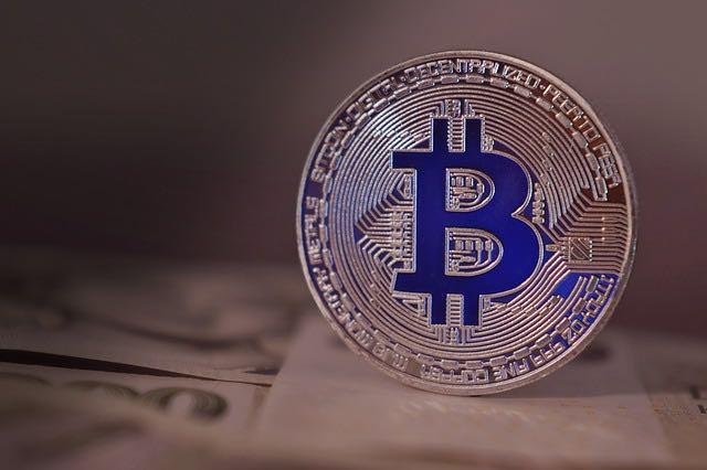 L'investimento finanziario sul Bitcoin